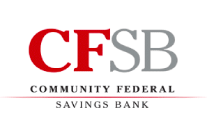 Payments Counsel CFSB New York, NY - It's A Bonus If You've Worked In / With The Cannabis Sector