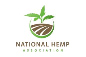 National Hemp Association Asks Congress To Budget $1 Billion To Support Industry Innovation
