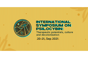 Chacruna Institute and Mexican grassroots organizations join forces in a Psilocybin Symposium to discuss the medicalization and commodification of psilocybin in the US