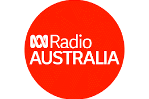 Australian Broadcasting Corporation – Radio Show: Sunday Science: Medicinal Cannabis