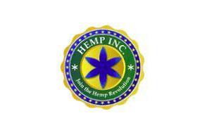 Hemp, Inc. Acquires Leading Manufacturer of Hemp Products