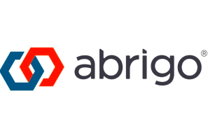 Abrigo Partners with Green Check Verified for End-to-End Support for Cannabis Banking
