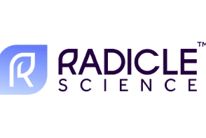 Radicle Science and Open Book Extracts Announce New Alliance to Advance Consumer Trust and CBD Industry Validation
