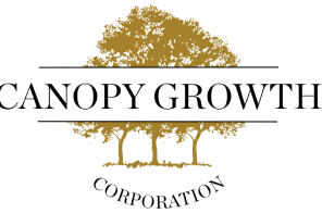 Canopy Growth Announces Results of Annual General and Special Shareholder Meeting