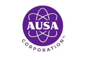 Audacious Expands California Footprint with Retail Acquisition and EAZE Distribution Partnership