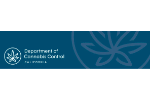 Department of Cannabis Control Files Emergency Regulations