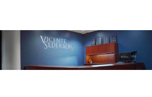Vicente Sederberg Launches Environment, Health, and Safety Practice
