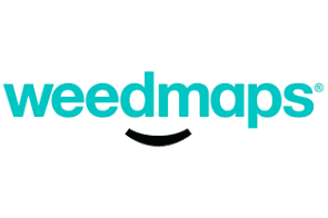 Policy Communications Associate (Remote) Weedmaps - CA