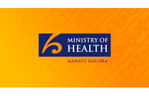 Alert – NZ Medical Cannabis Agency:  Reminder – End of Medicinal Cannabis Scheme transitional arrangements for existing products on 30 September 2021