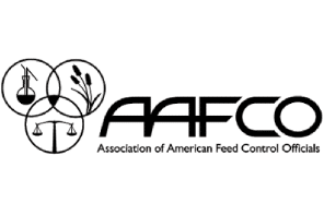 Association of American Feed Control Officials  Issues Position Paper On Hemp