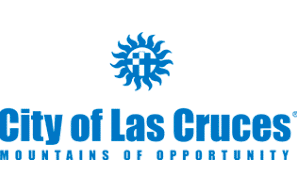 New Mexico: City Of Las Cruces Pulls Out Of Investment Of Hemp Company That Couldn't Meet Its Hiring Goals