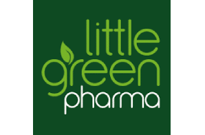 Deals Don't Help Little Green Pharma – Share Price Drops 7% In Last Month