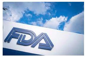 FDA signals it will treat all CBD as drugs, heightening urgency of legislation