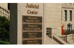 Article: Minnesota Court of Appeals ruling could ruin state's hemp industry