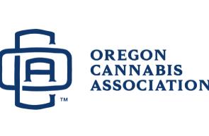 OR - OCA Legislative Update September 23, 2021
