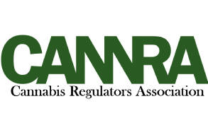 Cannabis Regulators Association Submits Response to the Discussion Draft of the Cannabis Administration and Opportunity Act.