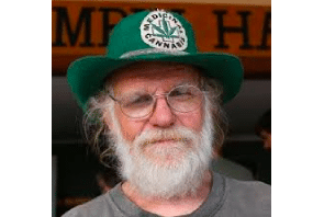 Australia  HEMP (Soon To Be Legalize Cannabis Party) Publish AGM 2021 President's Report