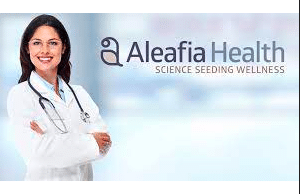 Regulatory Affairs Associate Aleafia Health  Vaughan, ON