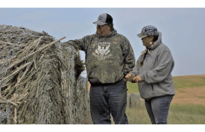 Montana: The Perils Of Being A Hemp Company & Contracting With Shell Companies
