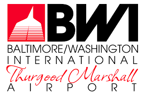 U.S. Customs Officers Warn Against Bringing Cannabis To BWI Airport