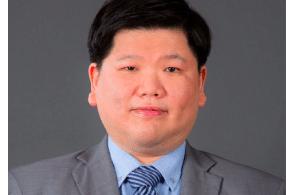 Featured Top 200 Cannabis Lawyer 2021-2022 : Dr. Atthachai Homhuan – Tilleke & Gibbins Bangkok