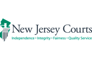 Article: Was your N.J. weed conviction expunged? The state's court system wants you to find out