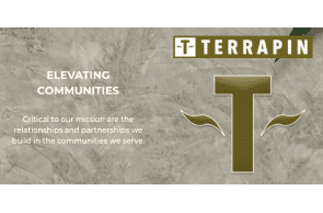 Press Release: Terrapin calls on the cannabis industry to lead an anti-racist movement