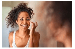 5 Ways to Clear Up Your Complexion