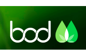 Bod Australia (ASX: BDA) to trial new CBD medication for over-the-counter sale