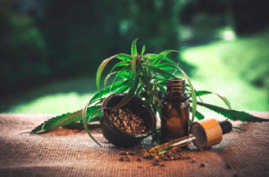 Top Benefits Of CBD Products For Women's Health