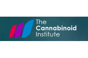 Press Release: The Cannabinoid Institute Offers Medical Cannabis Training Courses Free of Charge to 100 Medical Students in New York State