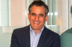 Featured Top 200 Cannabis Lawyer 2021-2022 : Michael R Ross, Partner – Prince Lobel