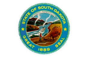 South Dakota: Legislative Committee Votes to Rescind Home Grow Rights From State's Medical Cannabis Access Law