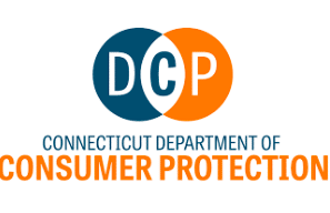 Connecticut Department of Consumer Protection Publishes Policies and Procedures for the Regulation of Adult-Use Cannabis