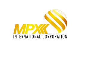 MPX International's Thailand Subsidiary Closes US$10 Million Financing and Provides Project Update