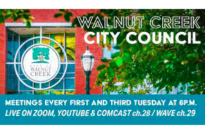 Walnut Creek City Council Plans To Expand Rules On Recreational Cannabis Sales