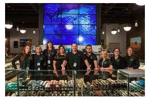 San Luis Obispo city officials pull Natural Healing Center's permit for cannabis shop amid bribery scandal