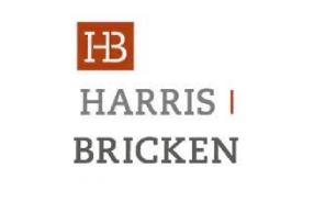 Harris Bricken: Panama Set to Have Legal Medical Cannabis, But Hemp Bill Stalls