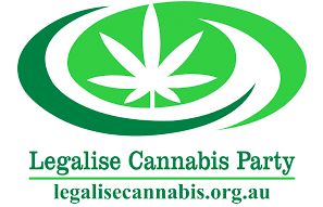 """Update From HEMP Party Changing Name To """"Legalize Cannabis Party"""""""