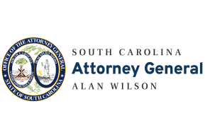 Alan Wilson South Carolina's AG Says In Official Letter To Chief Mark Keel .. Delta 8 Is Not Legal