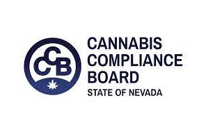 Alert: Nevada Cannabis Compliance Board - CCB/DoT Release Annual Cannabis Taxable Sales Data Now Published