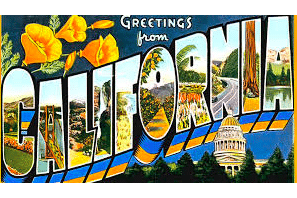 Gov Newsom Signs In AB45 - Something for everyone! .. see reports from around the world of cannabis