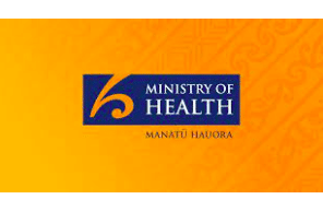 NZ Ministry of Health  Industrial Hemp Licensing Information Page Updated 13 October 2021