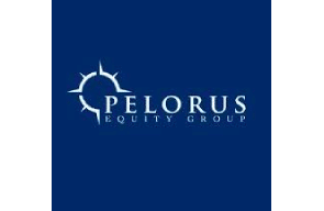 Pelorus Equity Group is First in the Cannabis Sector to Secure an Up to $20M Line of Credit at 4.75% with a FDIC Insured Bank