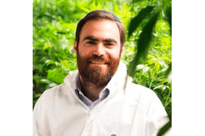 Oct 15: Statement from Shaya Brodchandel, president of the New Jersey Cannabis Trade Association in Response to Today's CRC Announcement on New Cannabis Licenses in New Jersey