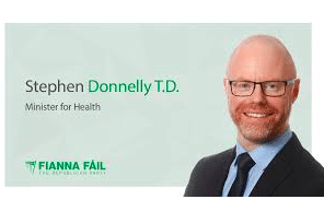 Irish health ministry challenging ruling that clarified status of CBD in EU