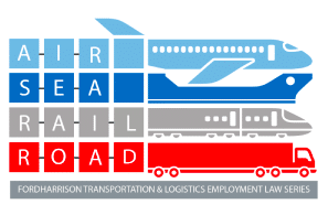 Cannabis Legalization and its Impact on the Transportation Industry - Complimentary Webinar
