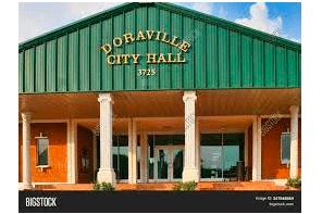 Georgia: Town of Doraville temporarily nips medical marijuana dispensaries in the bud