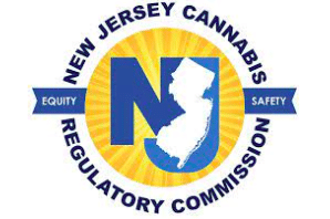 New Jersey Announces 14 New Medical Marijuana Licenses After Long Delay