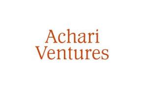 Cannabis -  SPAC Achari Ventures goes public in $100 million IPO